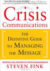crisis_communications