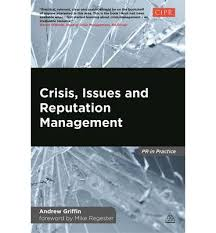 Crisis_Issues_and_Reputation_Management