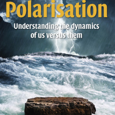 Polarisatie - inzicht in de dynamiek van wij-zij denken